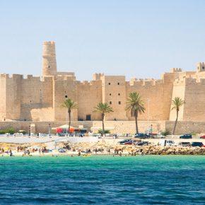 Tunísia 03